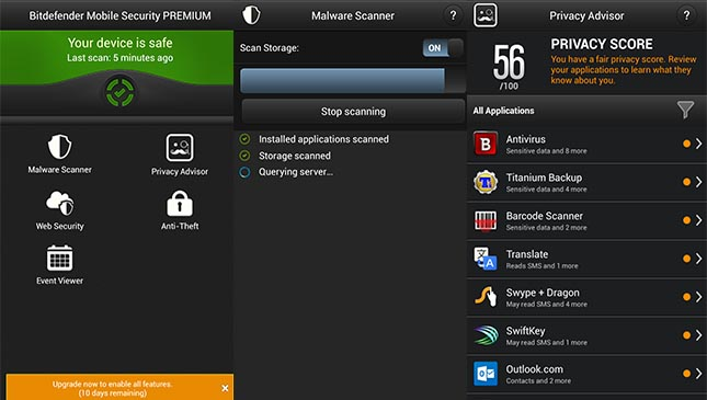 Bitdefender-Mobile-Security-and-Antivirus-2