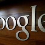 آیفون 5S و سامسونگ گلکسی S4 بیشترین گوشی های جستجو شده در موتور جستجوی گوگل