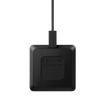 Nexus-Charger-4
