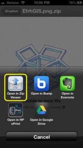 Open-In-Zip-Viewer-Dropbox-