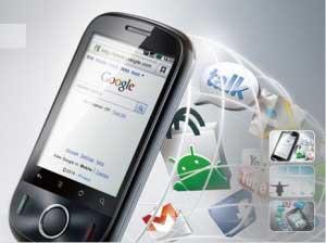 اتصال ipad به شبکه wi-fi