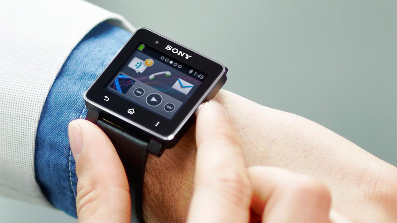 برترین ساعت های هوشمند