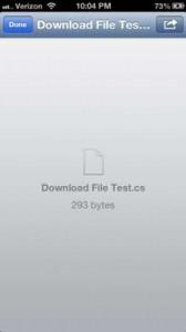 Zipped-File-323x575