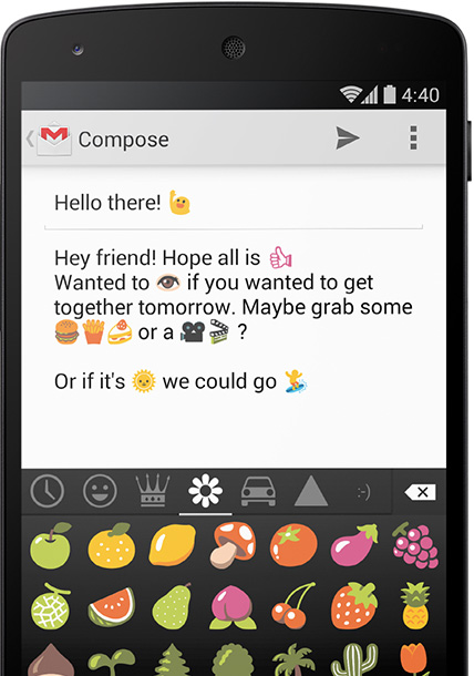 android4.4-emoji