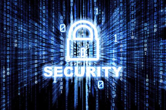 آموزش محافظت از کامپیوتر هنگام استفاده از اینترنت