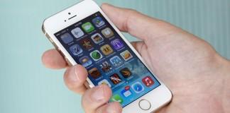 گوشی های هوشمند با صفحه نمایش بزرگ