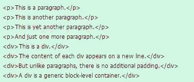 برای دانلود کد ها کلیک کنید.