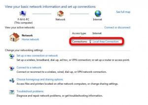 network-31