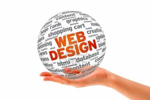 دوره آموزشی رایگان و آنلاین طراحی سایت بخش هفتم