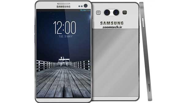 سامسونگ اعتراف کرد : نرم افزار گوشی های هوشمندش نیاز به ارتقا دارد.