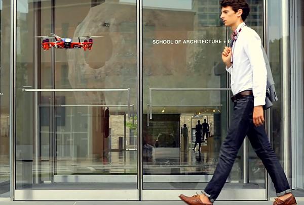 skycall-mit-senseable-city-lab
