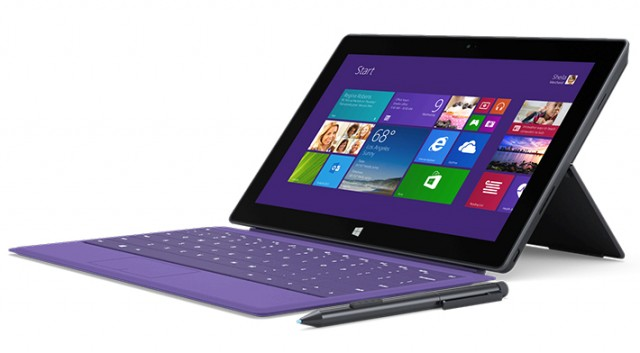surface-pro-2-in-purple