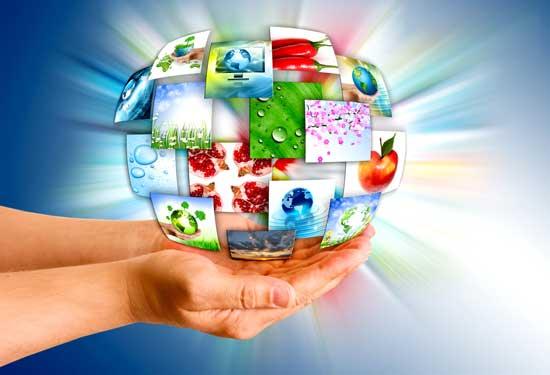 دوره آموزشی رایگان و آنلاین طراحی سایت بخش پنجم