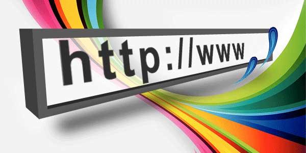 دوره آموزشی رایگان و آنلاین طراحی سایت بخش ششم