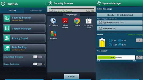 Antivirus-and-Mobile-Security