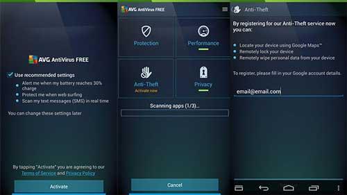 AntiVirus-Security-Free-by-AVG