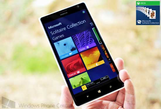 Windows_Phone_Game