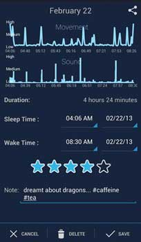 sleepbot-sleep-cycle-alarm
