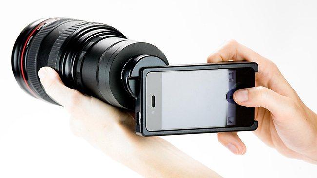 596497-smartphone-camera
