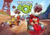 انتشار دو بازی جذاب Angry Birds Go و Temple Run 2 برای ویندوز فون هشت