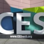 نمایشگاه بزرگ CES 2014