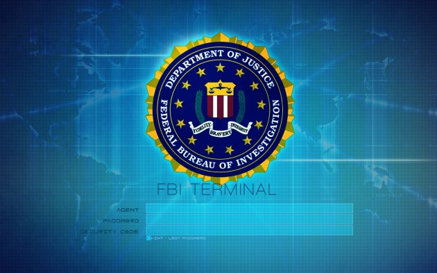 FBI بدون اطلاع شما از دوربین کامپیوترتان استفاده می کند