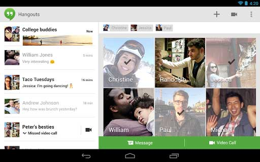 Google-Plus-Hangouts-tablet