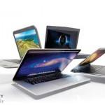 بررسی لپ تاپ های 1 میلیون الی 1.300 میلیون در بازار