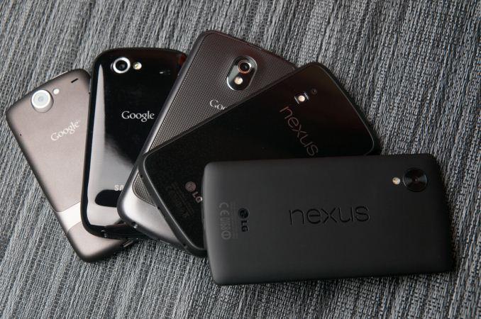 Nexus 1_5