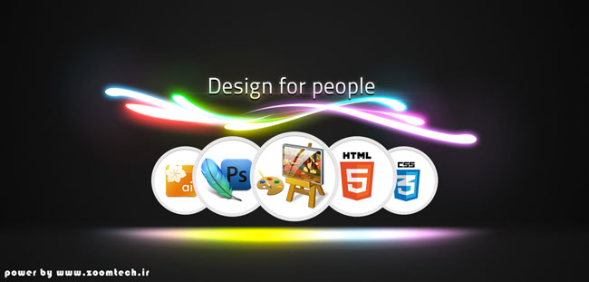 Professional-Web-Design-