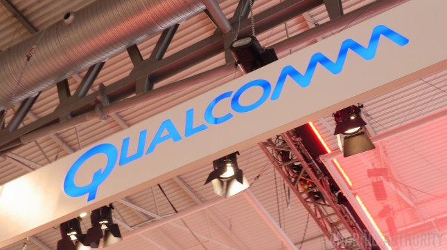 Qualcomm-MWC
