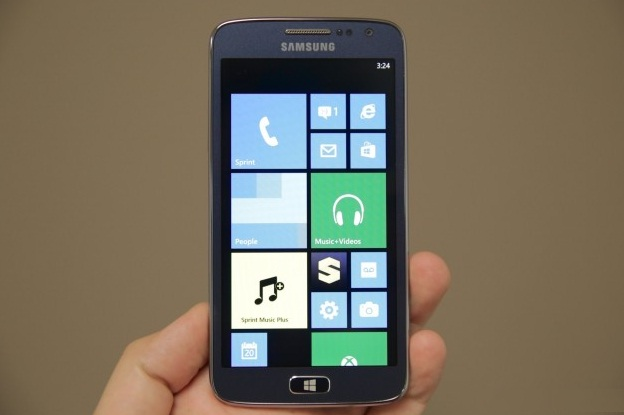Samsung-ATIV-S-Neo-Home-Screen