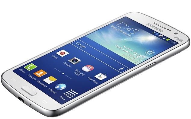 محصولی دیگر از سامسونگ ، Samsung Galaxy Grand 2 در ماه آینده