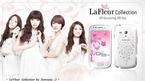Samsung-To-Bring-Galaxy-S-III-la-fleur