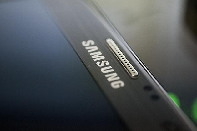 سامسونگ بزودی تبلت های با صفحه نمایش Amoled معرفی می کند