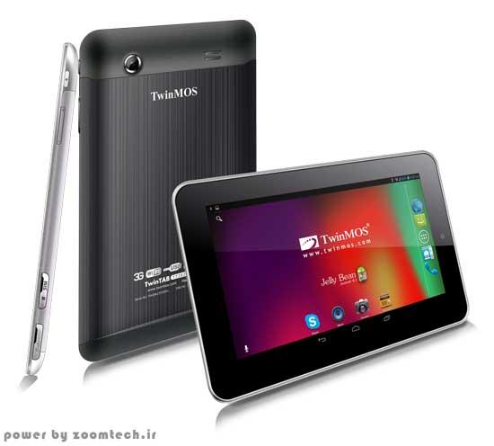TwinMOS_3G_Tablet