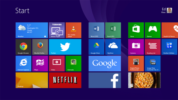 Windows_8.1_Start_screen_1