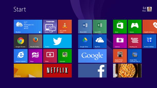 Windows_8.1_Start_screen_1
