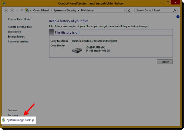 Windows_8.1_system_image_backup