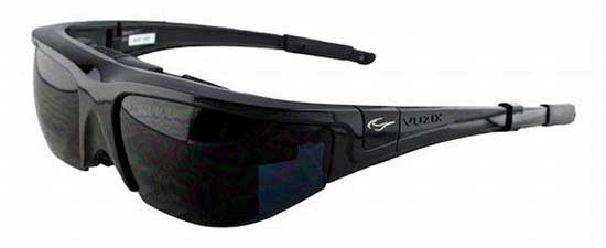 Wrap-1200-video-eyewear