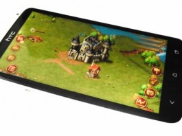 android-strategy-games