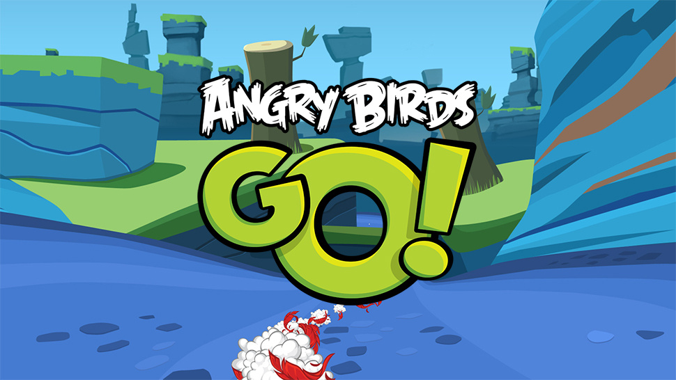 angry-birds-go-zoomtech