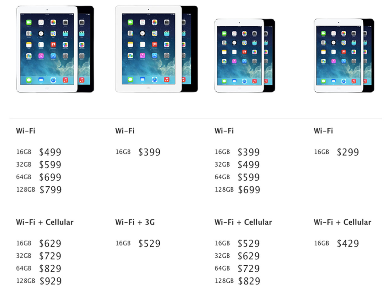 apple_store_ipad_models