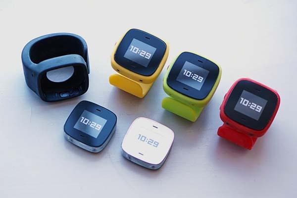 با ساعت هوشمند FiLIP از موقعیت فرزند خود اطلاع پیدا کنید