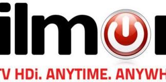 اپلیکیشن مشاهده کانال های تلویزیونی