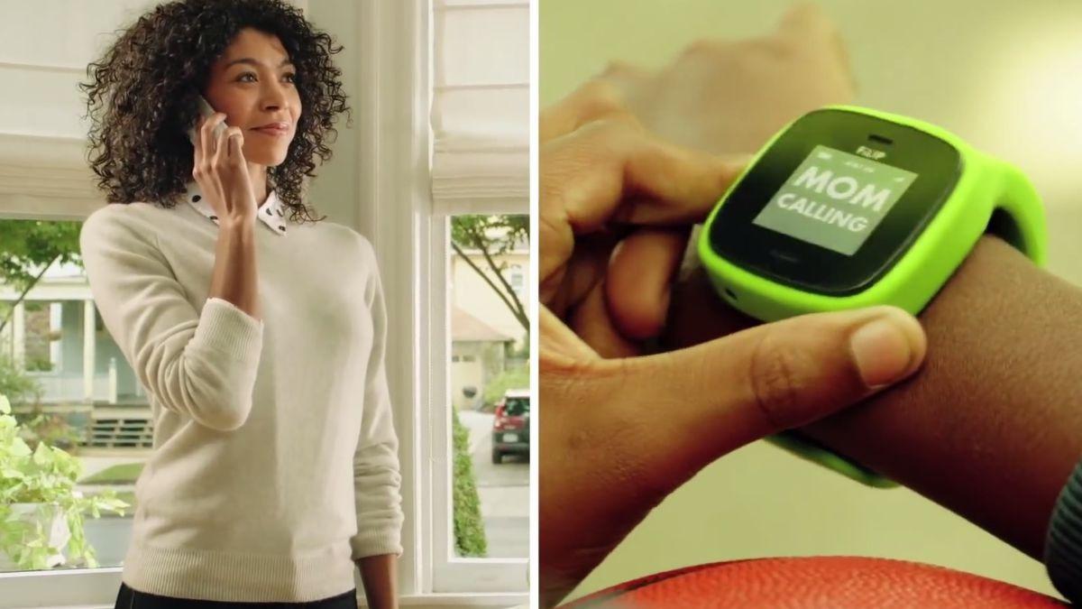 flip-smartwatch