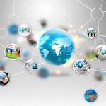 زمزمه های کاهش قیمت اینترنت در ایران تا پایان سال