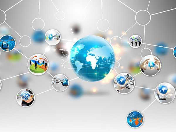 کاهش قیمت اینترنت در ایران