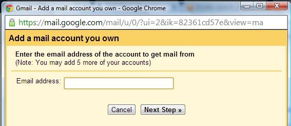 gmailpop3