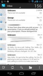 googlevoice_android